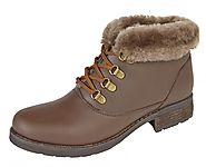 What Makes Sheepskin Footwear the Ideal Choice for Men?