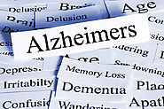 Conditions wrongly categorized as mental illnesses-4: Alzheimer's and dementia