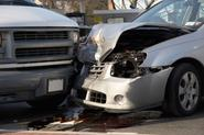 Rhode Island Car Accident | RI Auto Accident Attorney