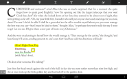 Adobe Reader - Android Apps on Google Play