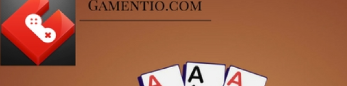 Headline for 3D Teen Patti Card Game Online