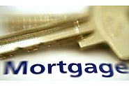 Reliable Mortgage Brokers in Brisbane