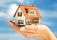 Get the Best Home Loan Rates in Brisbane