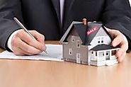 Financial Space and Flexibility Home Loan Deal !