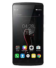 Online Buy Lenovo K4 Note @ poorvikamobile.com