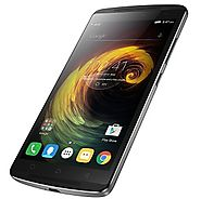 Lenovo K4 Note Full Phone Specifications | Online Shopping at poorvikamobile.com