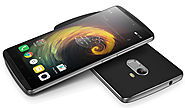 Lenovo K4 Note Full Phone Price in India | Online Mobile Shopping at poorvikamobile.com