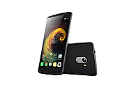 Lenovo K4 Note (Black,16GB ) Online | Shop at poorvikamobile.com