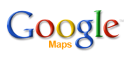 WordPress and Google Maps