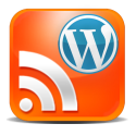 WordPress RSS Feeds