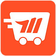 Free Magento Android App | Press Release On New Mobile App Version Launch