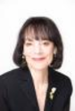 Dweck, Carol S. | Department of Psychology