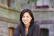Angela Duckworth | University of Pennsylvania Department of Psychology