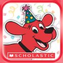 Clifford's BIG Birthday