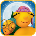 Miss Spider's Bedtime Story for the iPad