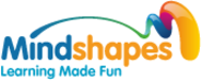 Mindshapes - Learning Made Fun