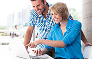 Solve Your Sudden Cash Expenses Quickly with 90 Day Payday Loans