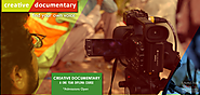 Documentary filmmaking courses in India - SACAC