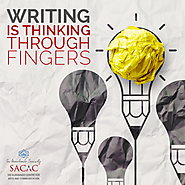 Creative Writing Courses | SACAC