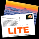 PhotoCard Lite by Bill Atkinson