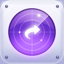 Instashare - Transfer files the easy way, AirDrop for iOS & OSX