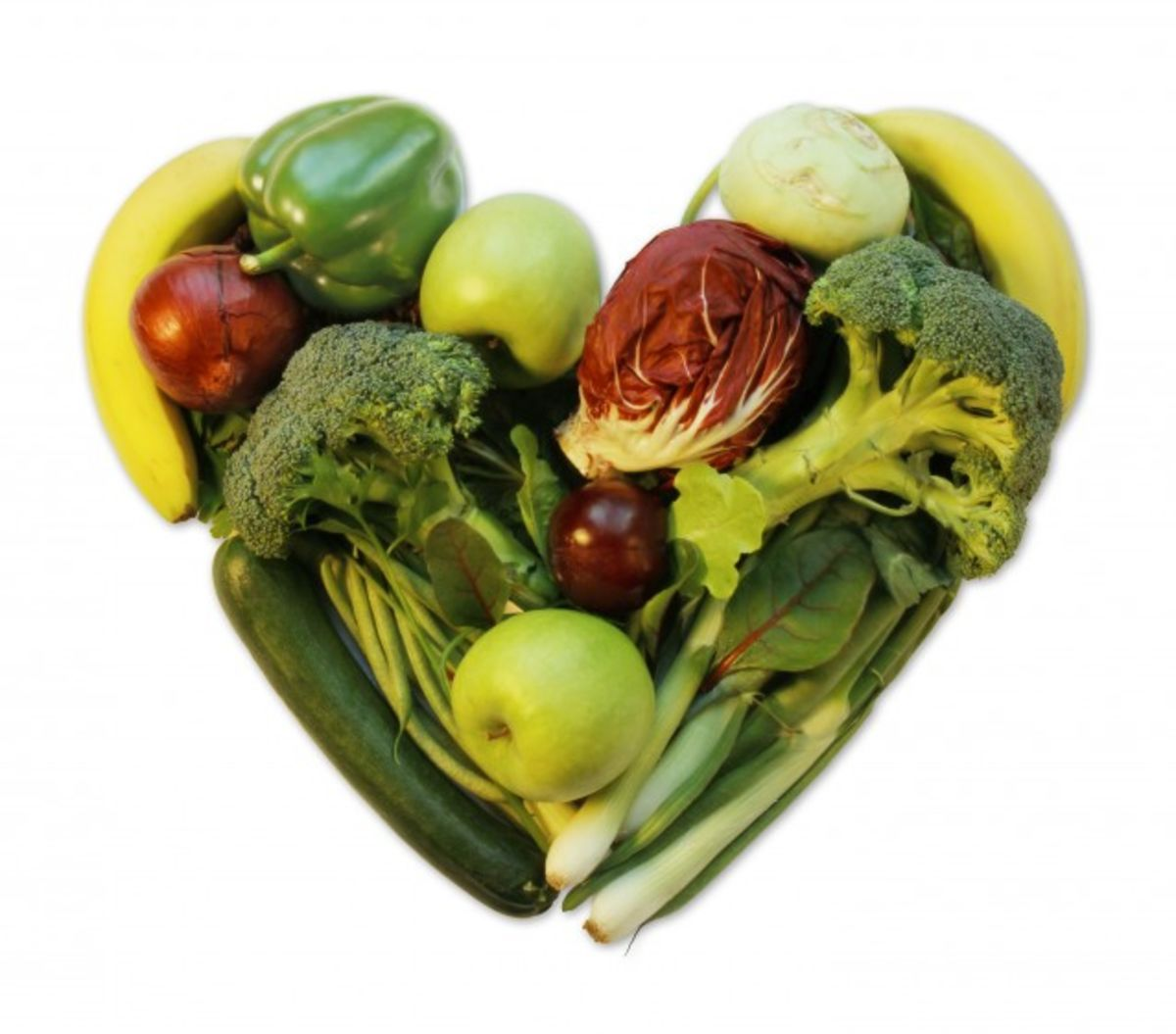 Headline for Going Veg: Top 10 Vegetarian Blogs you Need to Know About.