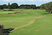 Royal Queensland Golf Club