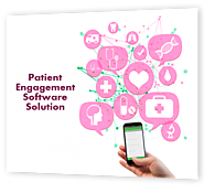 Which Basic Features Make Patient Engagement Software Solution Worth To Invest?
