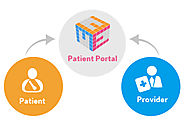 Patient Portal Is An Underutilized Resource If It Does Not Improve Patient Engagement!