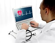 What Exactly EHR Companies Are Thinking About The Software Development Technology?