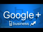 Complete User Guide: Google Plus Pages for business and brands