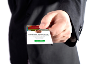 The Google Plus Hovercard: Your calling card across all of Google