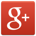 Everything You Ever Wanted to Know about Google Plus