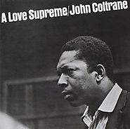 A Love Supreme Original recording reissued, Original recording remastered