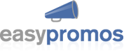 Easypromos: Easypromos - Create promotions and contests on your Facebook page.