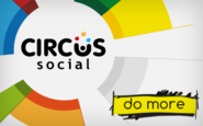 Circus Social | Monthly Pricing for Software and Services | Circus Social