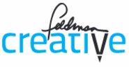 Podcast: Why You Shouldn't Do Content Marketing | Feldman Creative