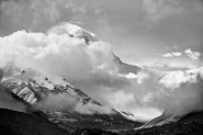 The Mount Everest of Marketing Mistakes | Feldman Creative