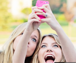 SnapChat Targets Tweens with SnapKidz - Hide your kids, hide your wife, hide your husband...
