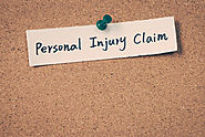 San Antonio Personal Injury Lawyer– Check the Following Points on Priority Basis