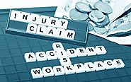 Injury Lawyers in San Antonio – A True Friend to Lessen Your Car Crash Worries