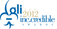Social Media Explorer Wins GLI Inc.Credible Award!