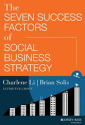 A Quick Primer on Social Business Strategy
