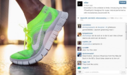 5 Brands Using Instagram to Grow their Business