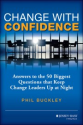 Tips on Building the Confidence to Grow Your Business