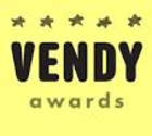 The Vendy Awards.
