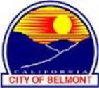 Belmont News (belmontnews) on Twitter