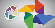 Google Is Finally Killing Picasa