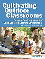 Outdoor Classroom Project :: Book