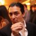 Brian Solis (briansolis) on Twitter